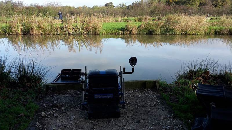 old hough peg 1