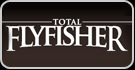 Total Flyfisher